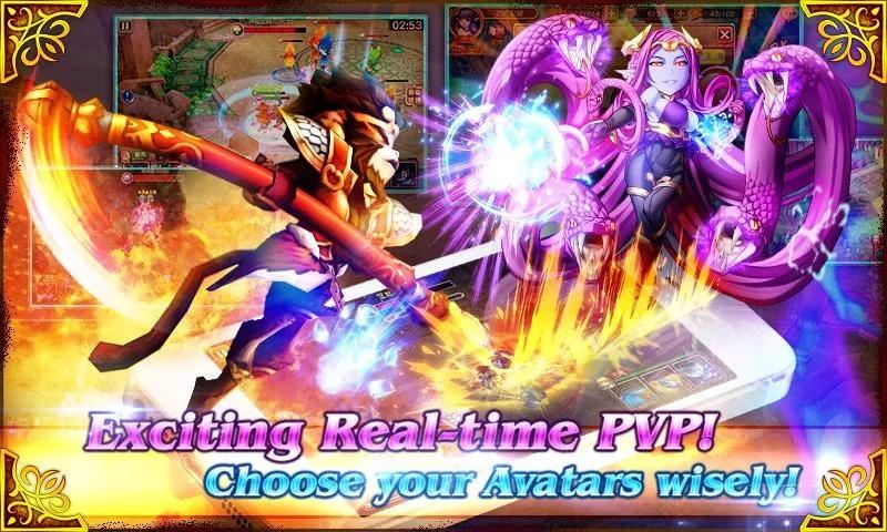 06525390014518941114866_Age_of_Avatars_3