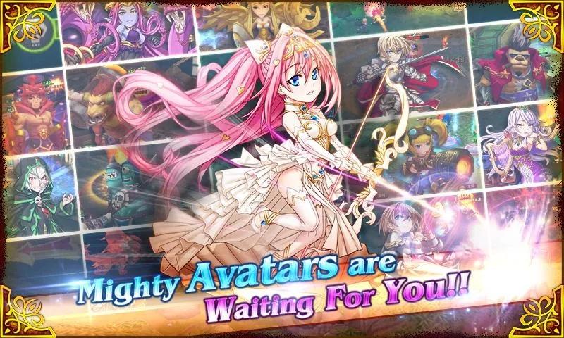 08169440014518941108944_Age_of_Avatars_2