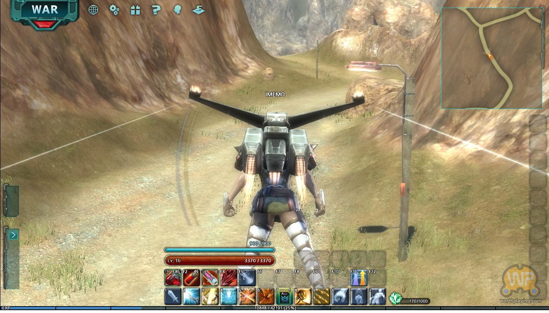 Trinium-Wars -11