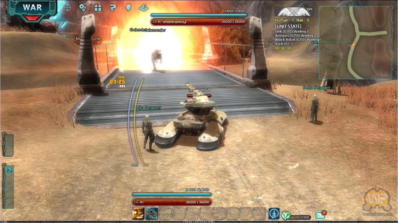 Trinium-Wars -13