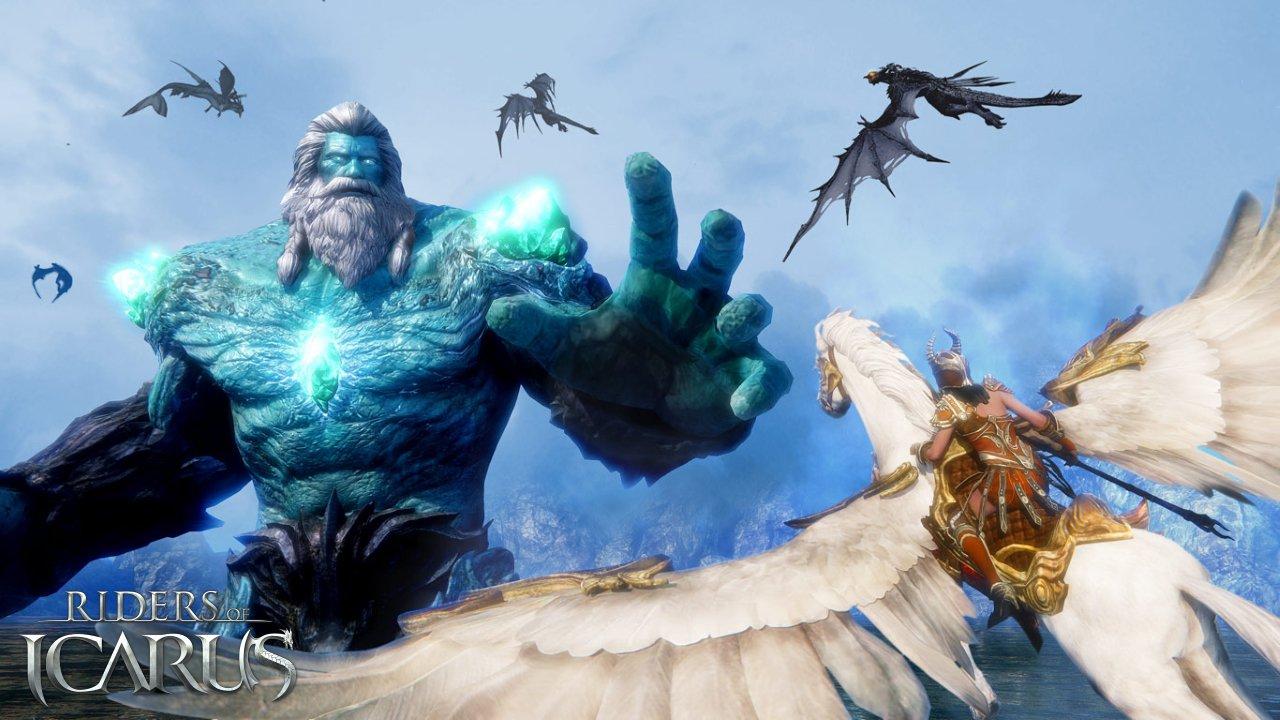 Riders-of-Icarus-screenshot-1