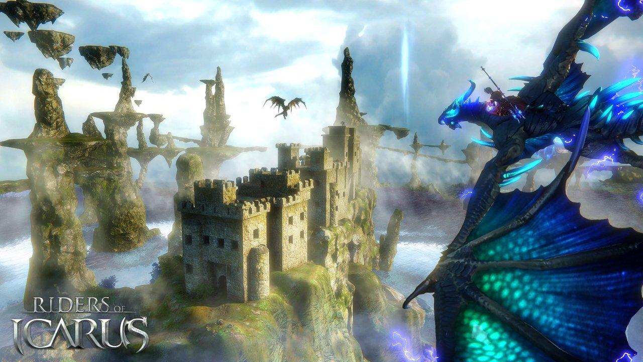 Riders-of-Icarus-screenshot-2