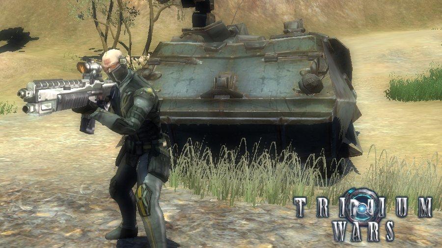 Trinium-Wars-2