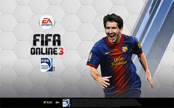 fifa-online-3-cover