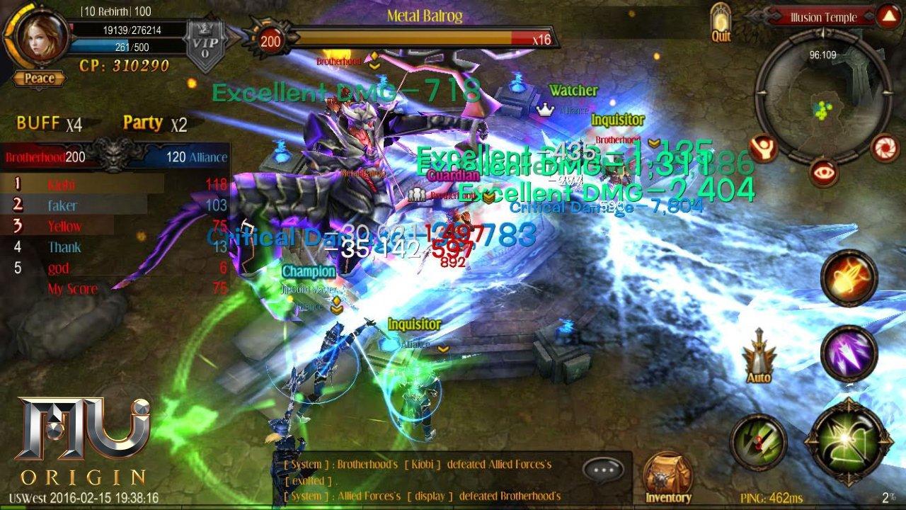MU-Origin-screenshot-2