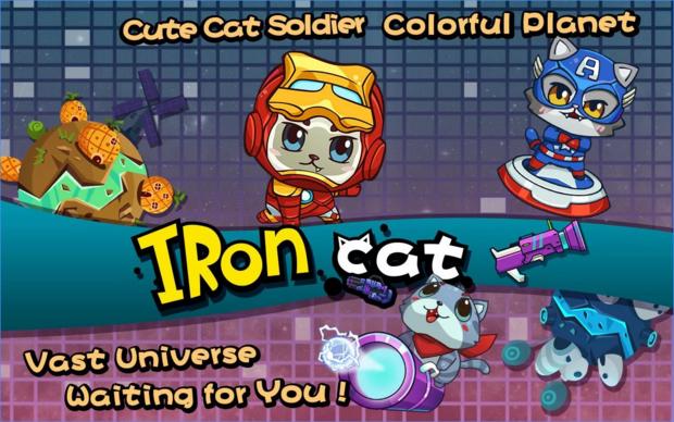 Iron-Cat-4