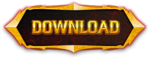bt-download