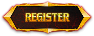 bt-register