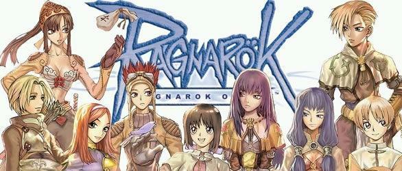 ragnarok-online-banner