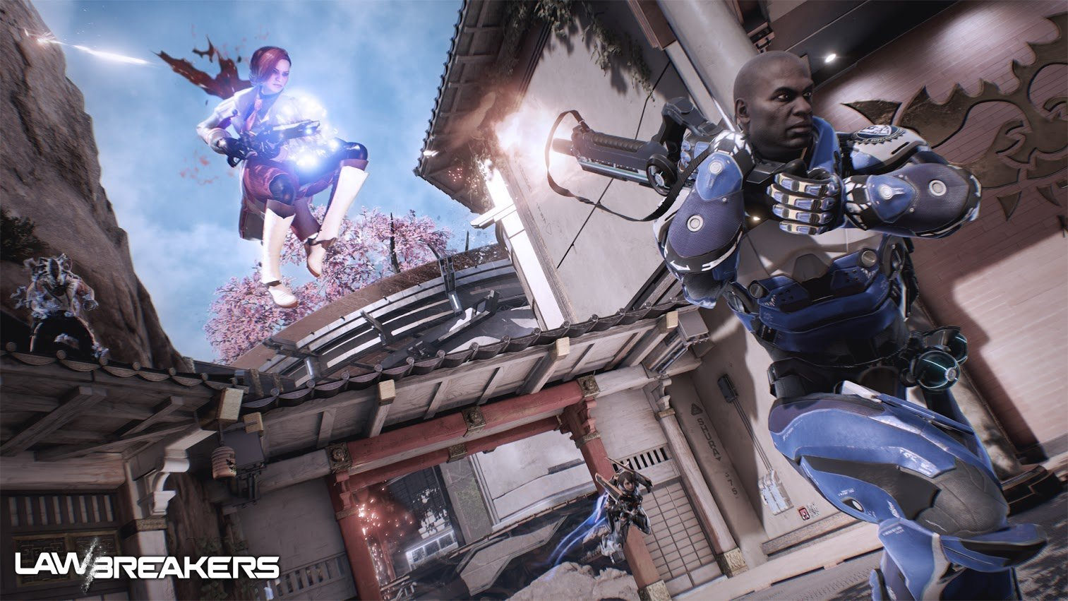 LawBreakers-GDC-2016-screenshot-1