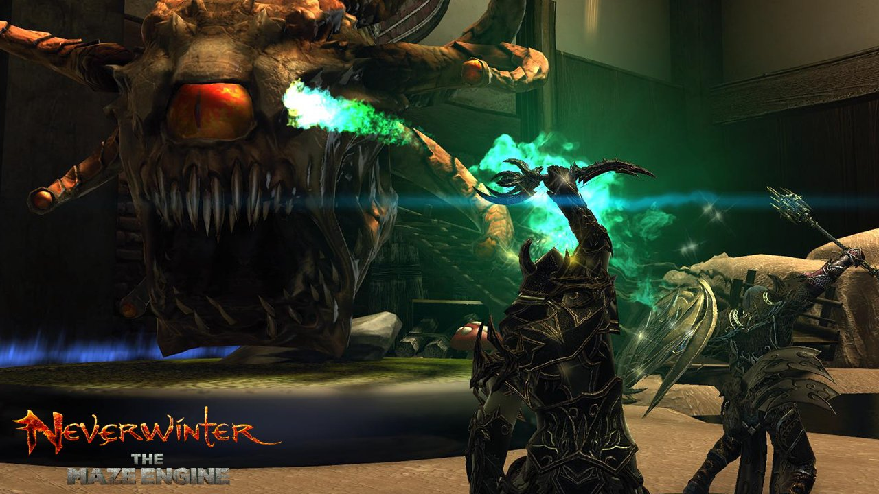 Neverwinter-Portobellos-Campaign-screenshot
