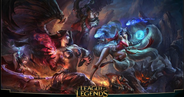 league-of-legends-2014-2