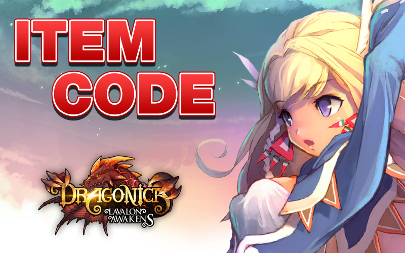 DGO_ItemCode_Cover