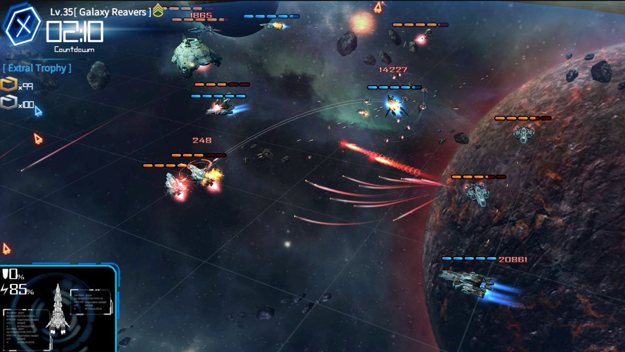 Galaxy-Reavers-screenshot-1