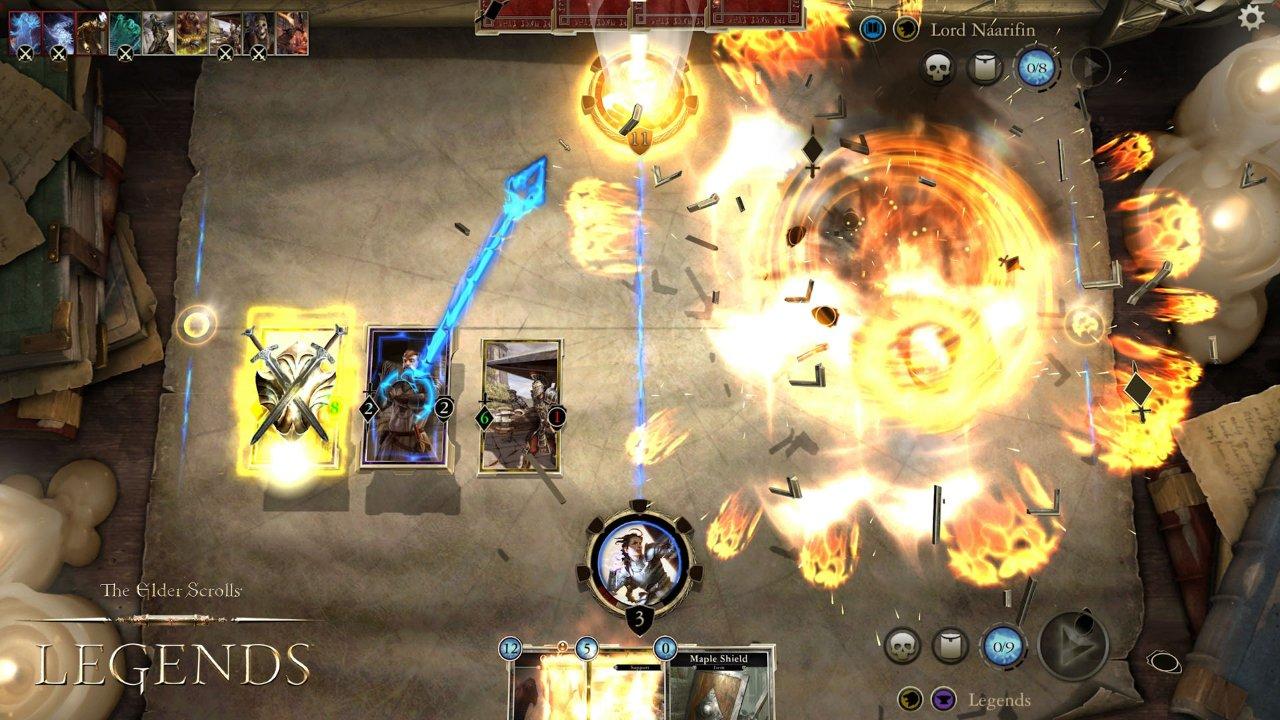 The-Elder-Scrolls-Legends-screenshot-1