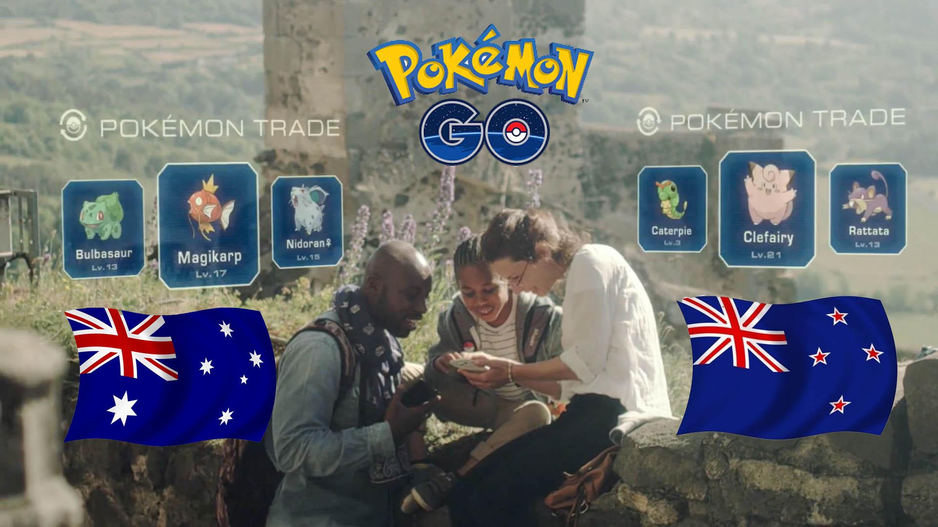 pokemon-go-aus-new