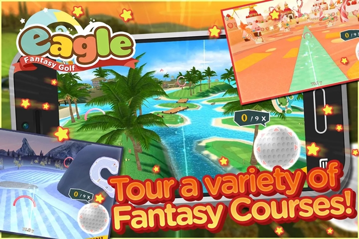 00490960014491268465776_151203_Eagle_Fantasy_Golf_05
