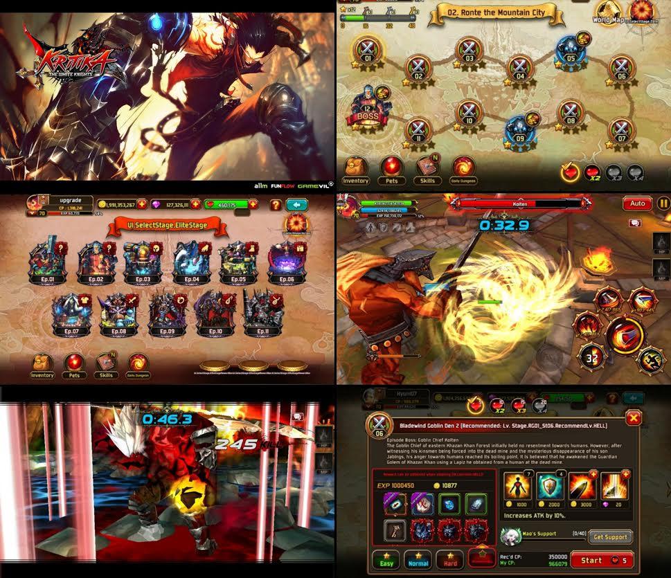 Kritika-The-White-Knights-update-image-2