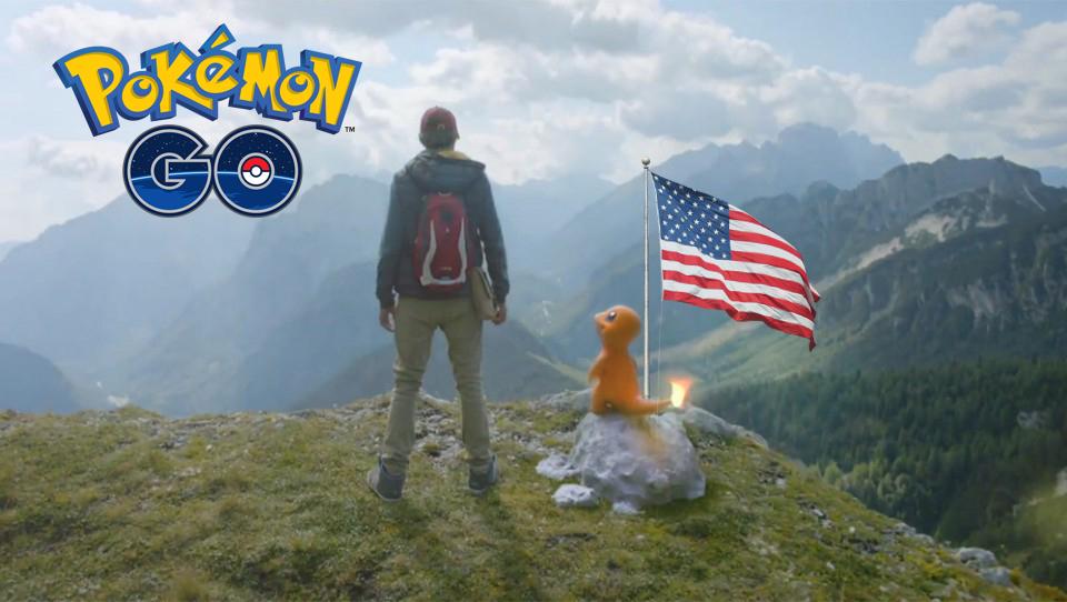 Pokémon-960x623