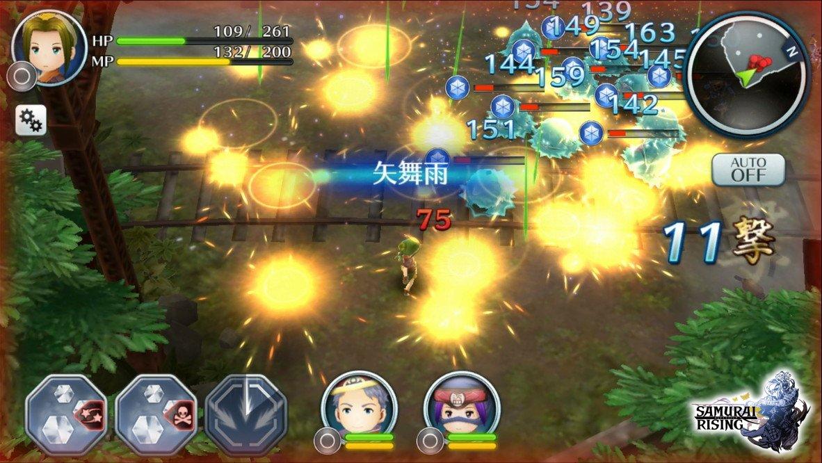 Samurai-Rising-screenshot-1