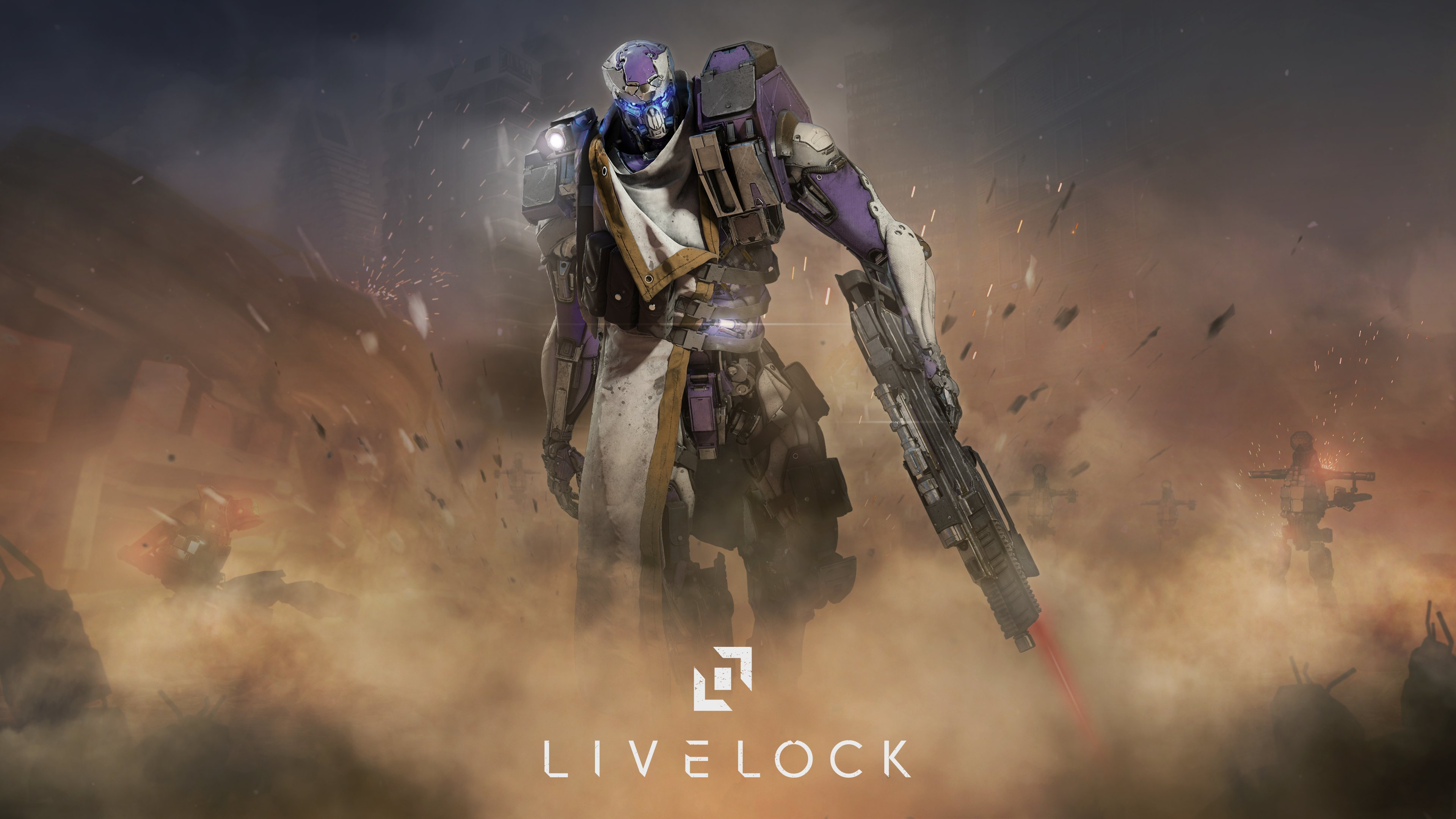 Livelock_cover