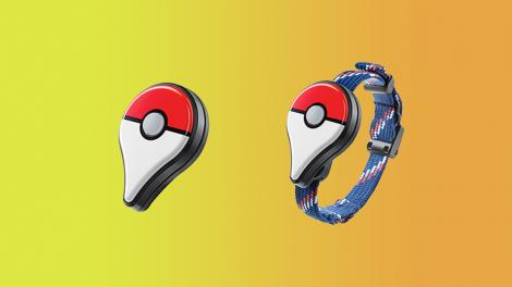 Pokemon Go Plus wearable-470-75