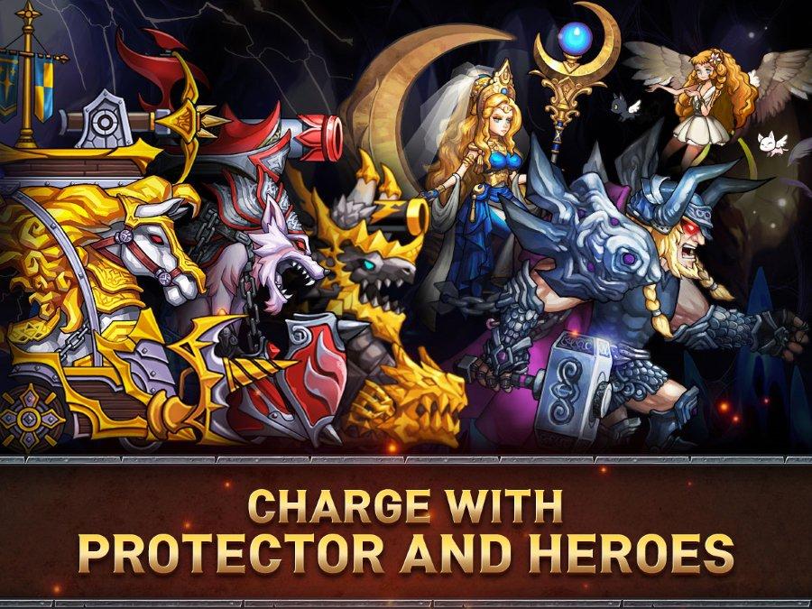 Seven-Guardians-3