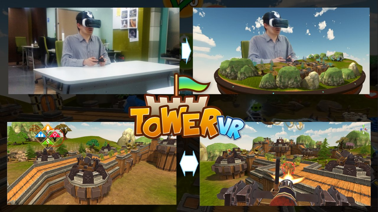 Tower-VR-image