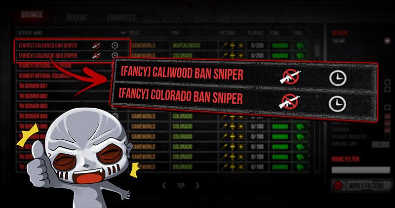 Infestation-Fancy-Ban-Sniper-1