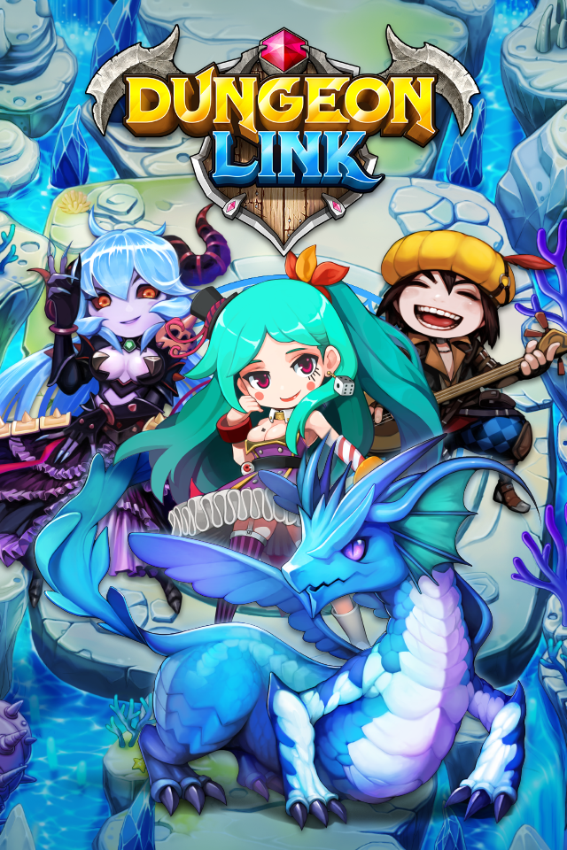 Dungeon-Link-02