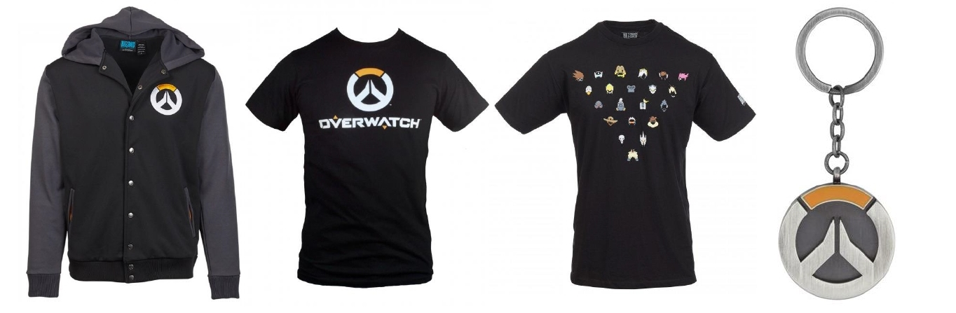 OverWatch-Thailand-Tournament-Mol-shirt