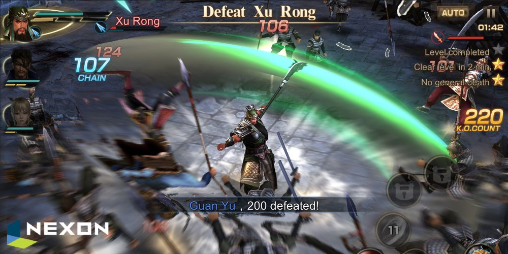 Project-Dynasty-Warriors-screenshot-2
