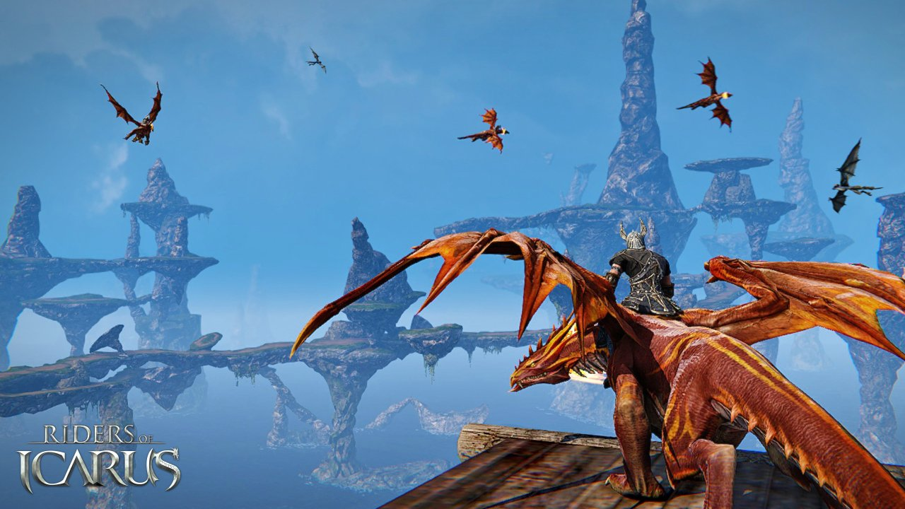Riders-of-Icarus-screenshot-1
