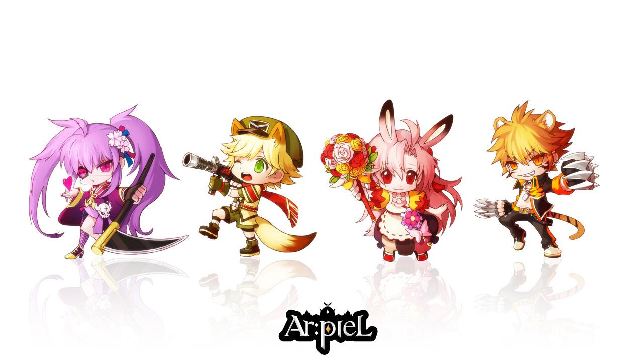 arpiel-online
