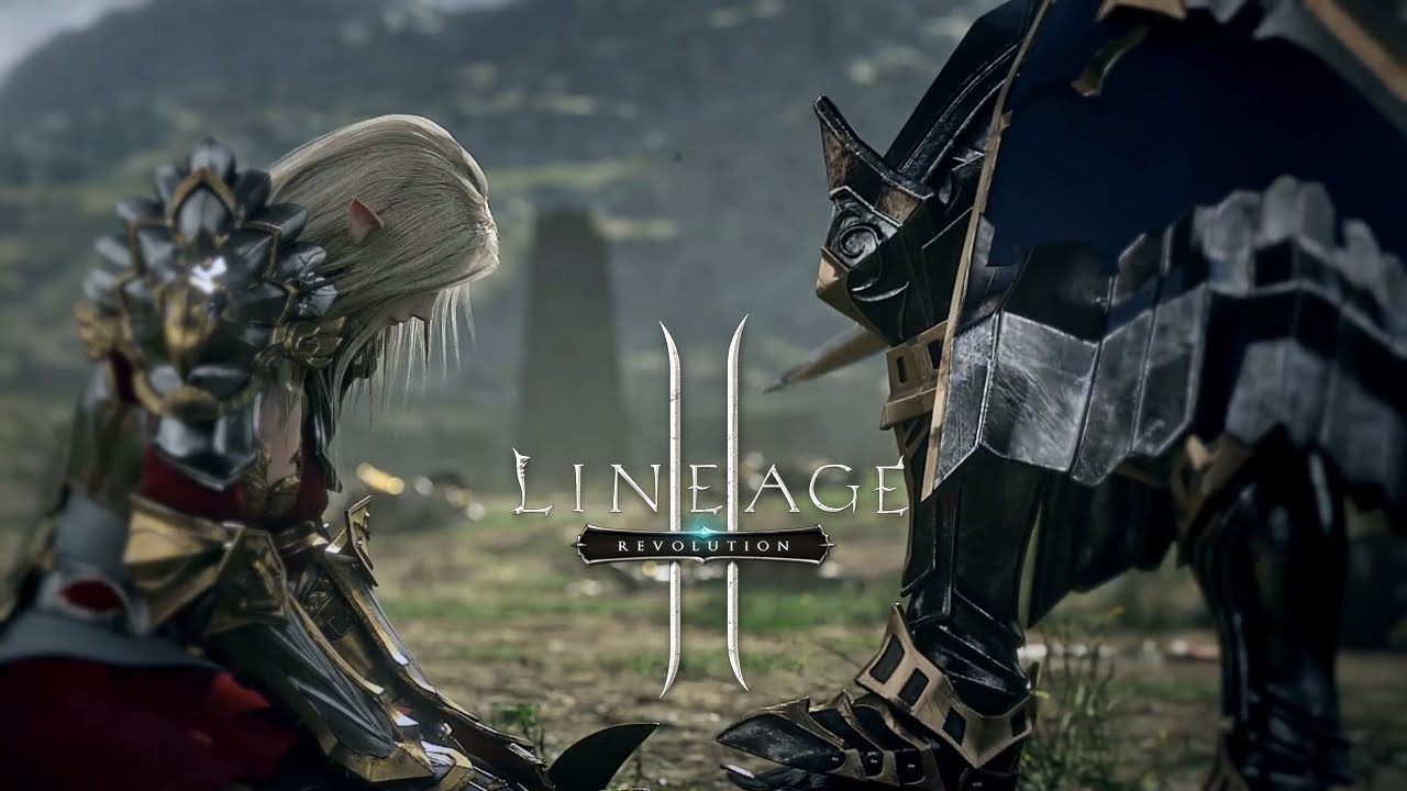 lineage-2-r