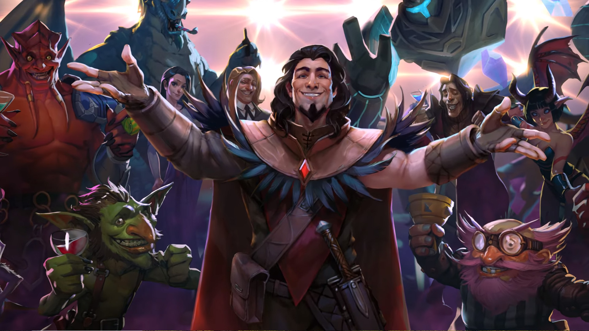 one-night-in-karazhan-is-the-next-hearthstone-adventure