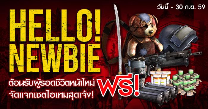 01.hellonewbie-banner