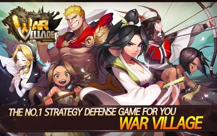 war_village
