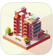 _concrete_jungle_icon