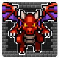 dragon_sinker_icon