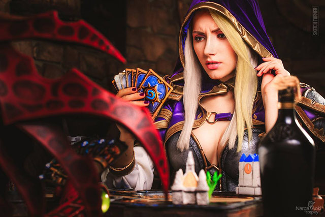 hearthstone-cosplay-1