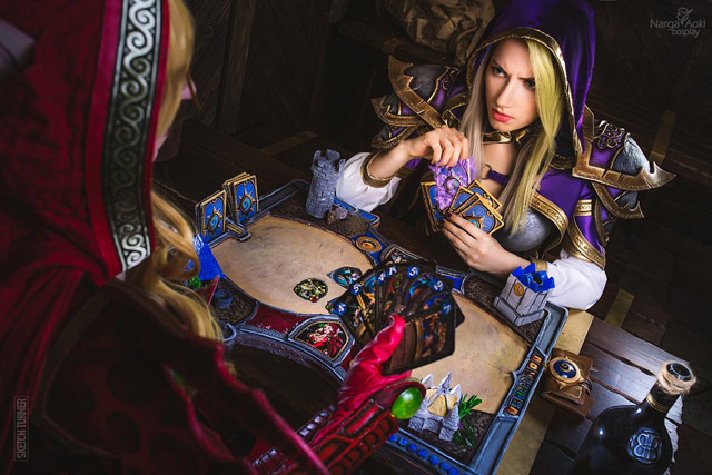 hearthstone-cosplay-2