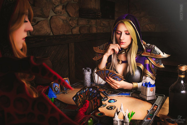 hearthstone-cosplay-4