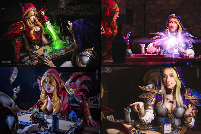 hearthstone-cosplay-5