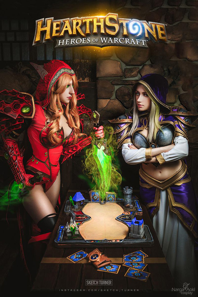 hearthstone-cosplay-6