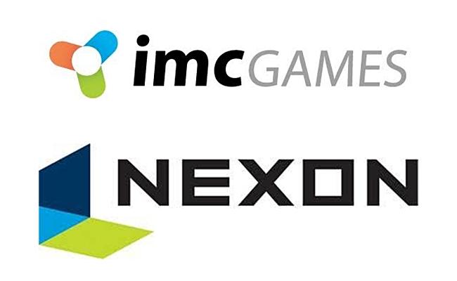 imc-games-nexon
