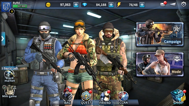 point-blank-mobile-2