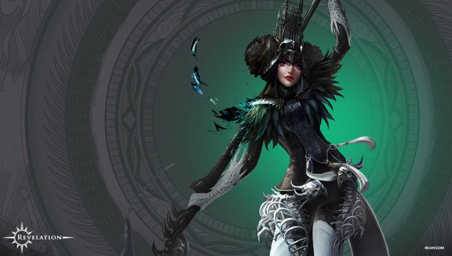 revelation-occultist