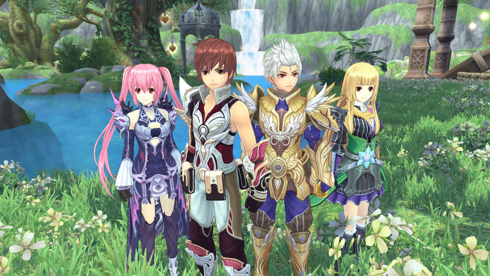 aura-kingdom-fantasy-frontier