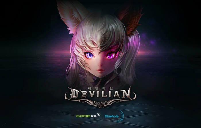 devilian-gamevil-1